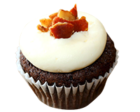 0717_BegginforBacon_SugarWhippedBakery-CLIPPED-web.png