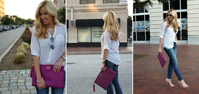 WhiteShirtandJeans5-web copy2.jpg