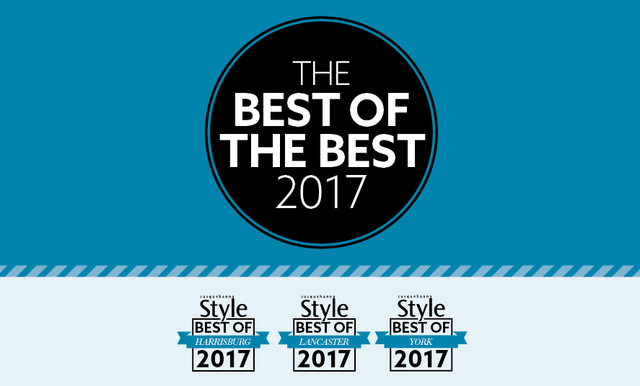 BestOf2017.png