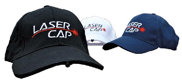 2-3-caps-web.png