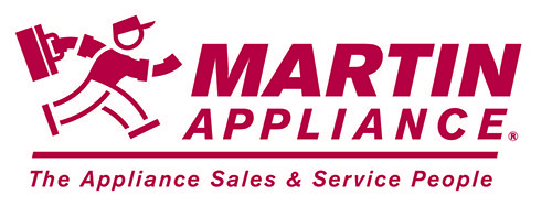 Martin Appliance Logo-web.jpg