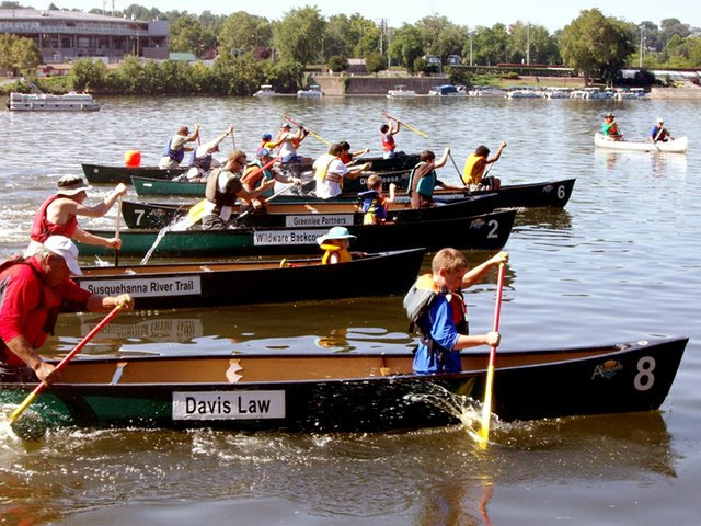 Canoe Races-web.jpg
