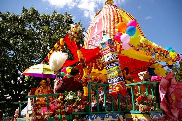 Festival of India 2-web.jpg