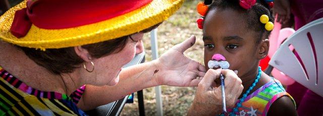 Children's festival-web.jpg