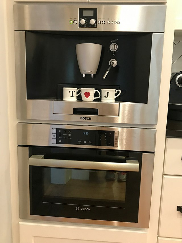 Sponaugle espresso maker-web.jpg