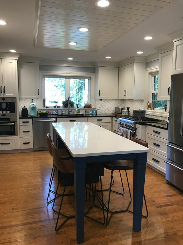 Sponaugle kitchen view-web.jpg