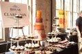 6-29-17 Sweet DE Best of Bash-1008.jpg