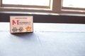 6-29-17 Sweet DE Best of Bash-1027.jpg