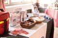 6-29-17 Sweet DE Best of Bash-1080.jpg