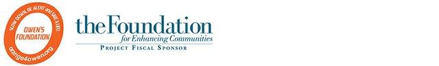 Beneficiary-logos-2.jpg