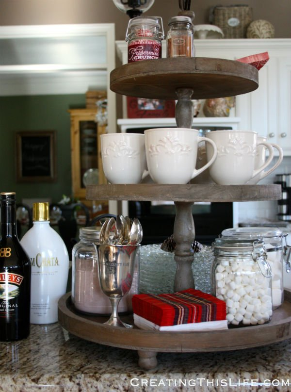 hot-chocolate-tiered-tray.jpg