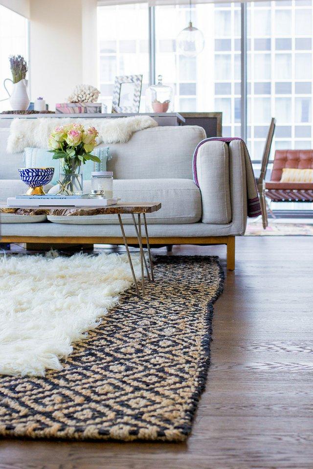 1-layered-rugs.jpg