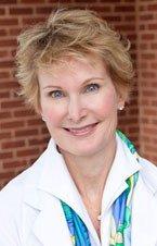 Dr Nancy McCullum.jpg