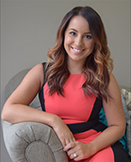 Megan Dalton.PNG