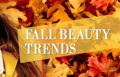 Fall-Beauty-teaser.jpg