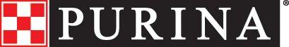 Purina-Checkerboard-Logo.jpg