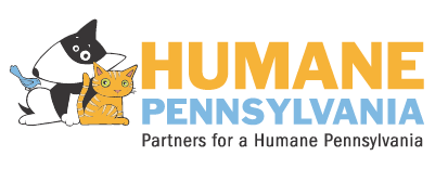 HumaneLeague-web-logo.png