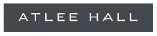 GOTR-web-logo.png