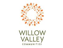WillowValley-weblogo-2.png