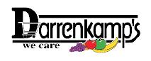 Darrenkamps-weblogo.png
