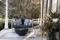 PineappleManor_Porch_DRW_5751-web.jpg