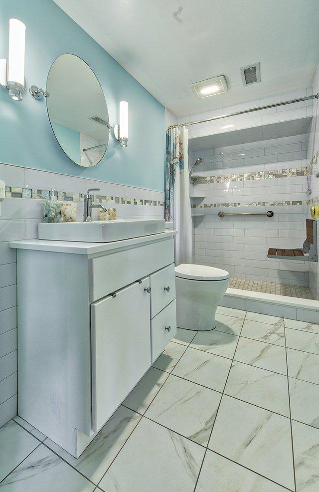 E001A2 - Aluquin bathroom 2017-4.jpg