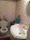 E001B2 - Aluquin Bath BEFORE (18).JPG