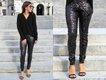 Bold Leggings (Look 2) (2)  .jpg