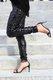 Bold Leggings (Look 2) (3).jpg