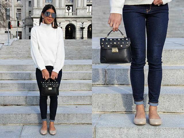 Statement Shoes (Look 3) (2) .jpg