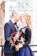 Bride & Groom-0120.jpg
