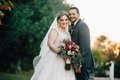 Anna and Mike-22.jpg