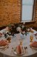 bookinghousewedding-652.jpg