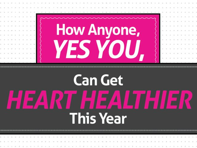 HeartTeaser.jpg