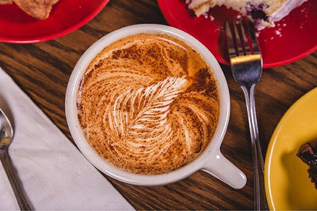 courtesy Coffee Co.JPG