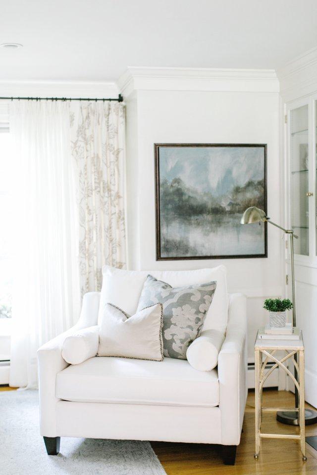 Savannah House-0123.jpg