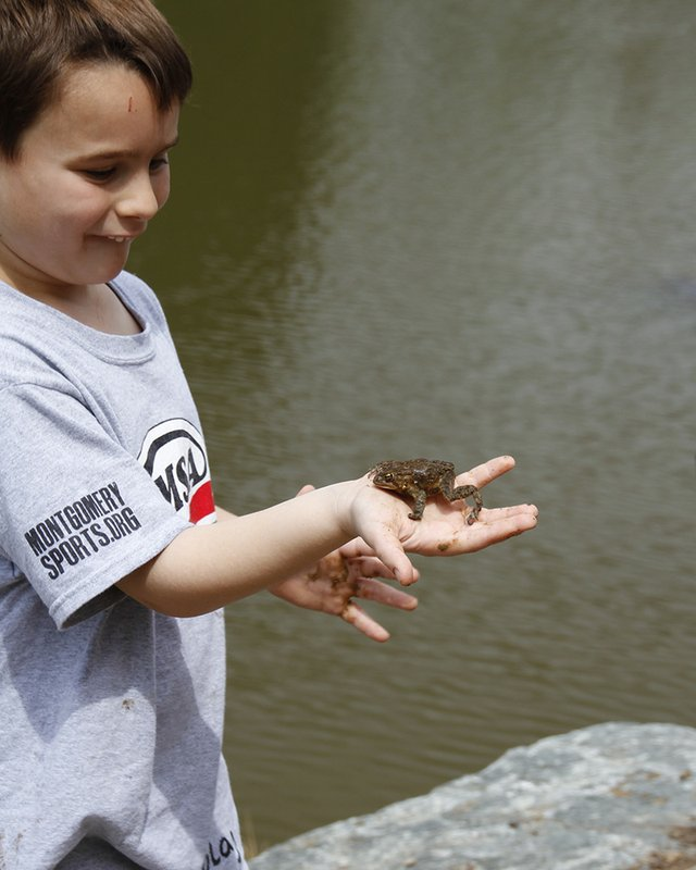 boy with frog 1-web.jpg