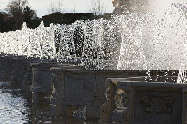 283602_Main Fountain Garden_Traub_ Daniel-web.jpg