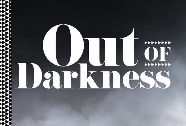OutofDarkness.png