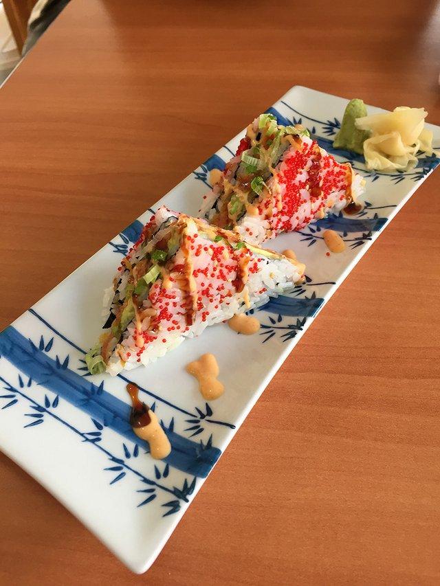 Tsunami-sushi sandwich.JPG