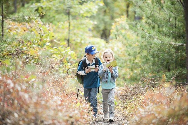 Kings Gap-38 - Photo by Kings Gap Credit Cumberland Valley Visitors Bureau.jpg
