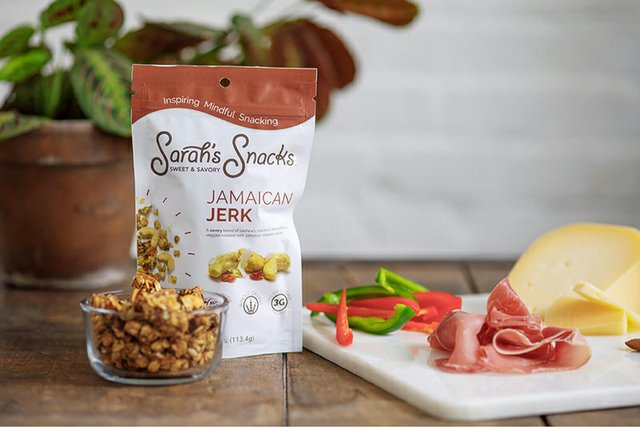 Sarah's Snacks.JPG