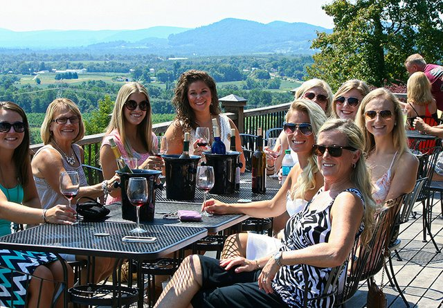 Hauser Estate Winery 1 - Photo Credit - Hauser Esate Winery - Copy.jpg