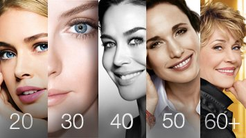 stages-of-women-aging (002).jpg