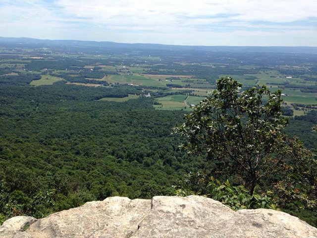 View From Flat Rock Trail- Colonel Denning State Park.jpg