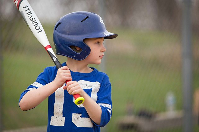First TBall Practice-230.jpg