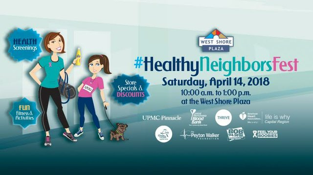 Healthy Neighbors Fest.jpg