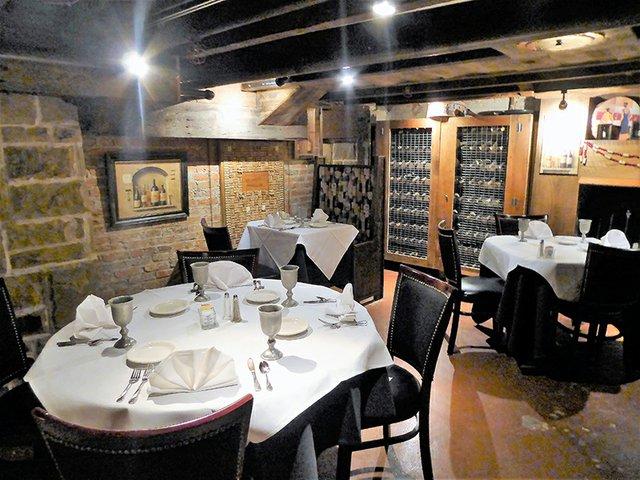 Tavern at Tara—A Country Inn.JPG