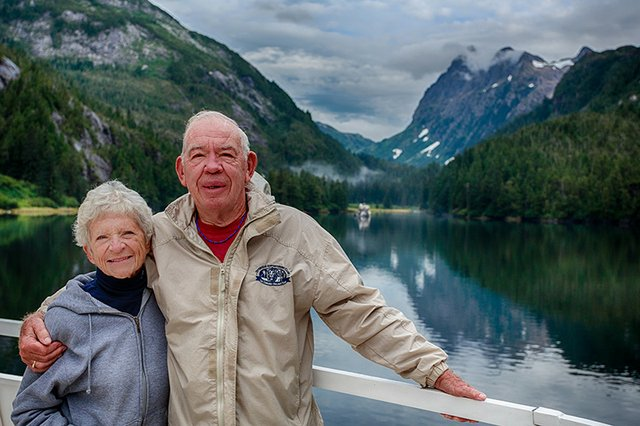 Jim and Cathy - Alaska.jpg