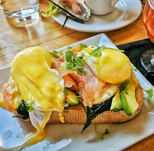 Cafe1500.jpg